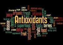 Антиоксиданты: защитники здоровья и красоты