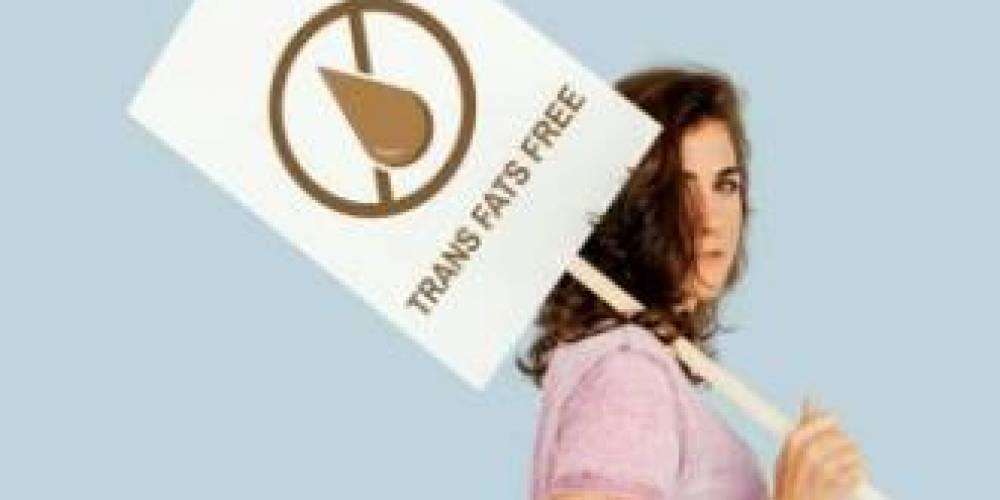 Трансжиры могут вызвать депрессию