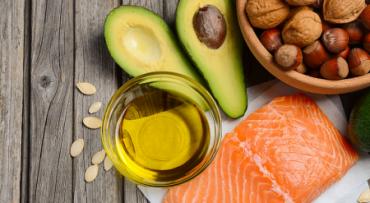 Кето-диета: все за и против