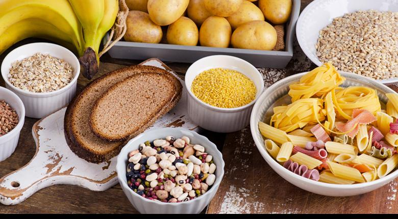 Углеводы - список продуктов для похудения: продукты, содержащие углеводы • Твоя Семья