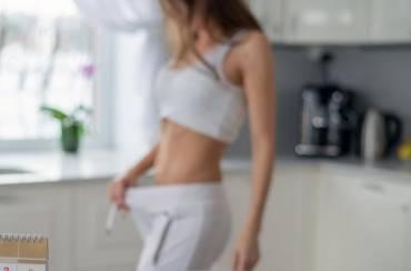 Японская диета на 14 дней – эффективный способ похудеть